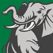 App Icon: Animals' Liberty - Wer macht's 1.5