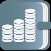 App Icon: Mein Haushaltsbuch