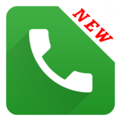App Icon: True Phone Dialer & Contacts