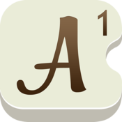 App Icon: Aworded Crack in Deutsch