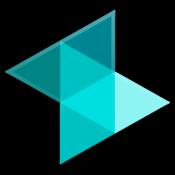 App Icon: Motorola Migrate