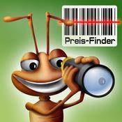 App Icon: Preis-Finder 2.01