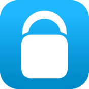 App Icon: paysafecard