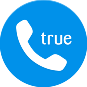 App Icon: Truecaller - Anrufer ID