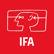App Icon: IFA 2015