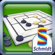 App Icon: Mühle