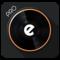 edjing Pro - Musik DJ Mixer