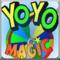 Yo-Yo Magie