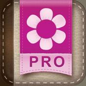 App Icon: Regeltagebuch (Period Diary) 1.4.2