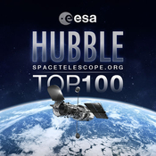 App Icon: Hubble Top 100 2.0.1