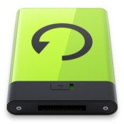 App Icon: Super Backup : SMS & Contacts
