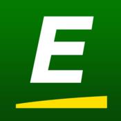 App Icon: Europcar Autovermietung