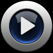 App Icon: Remote for iTunes
