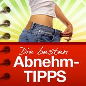 App Icon: Abnehm-Tipps - Die besten Tipps & Tricks zum Abnehmen und Schlankbleiben! 1.2