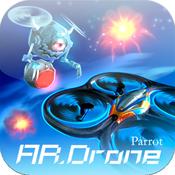 App Icon: AR.Rescue 2 2.1.7