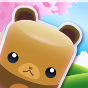 App Icon: Triple Town