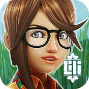 App Icon: Lili™ 1.3