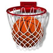 App Icon: Finger Basketball 1.5
