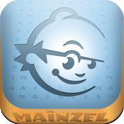 App Icon: Mainzelmännchen 1.0.1