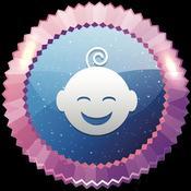 App Icon: Vornamen 2.1