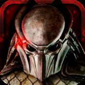App Icon: Predators™