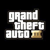 App Icon: Grand Theft Auto III: Deutsche Version 1.3.5