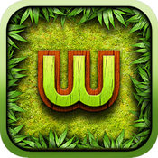 App Icon: Woozzle 2.5.1