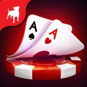App Icon: Zynga Poker