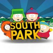 App Icon: South Park 2.1.5