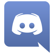 App Icon: Discord - Chat for Gamers