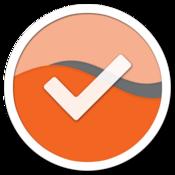 App Icon: Tapet™ - Infinite Wallpapers