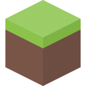 App Icon: MinerGuide - For Minecraft