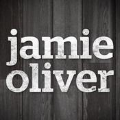 App Icon: 20 Minute Meals - Jamie Oliver 1.3