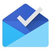 App Icon: Inbox by Gmail
