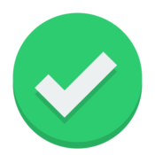 App Icon: Root Checker