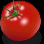 App Icon: Lebensmittel Scanner