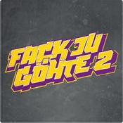App Icon: Fack Ju Goehte 2 2.0