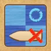 App Icon: Seeschlacht 1.2.1