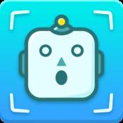 App Icon: Shots App