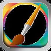 App Icon: Easy Paint