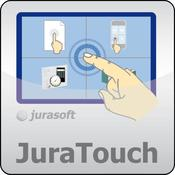 App Icon: JuraTouch 2.0