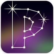 App Icon: Pictorial 2.9.1