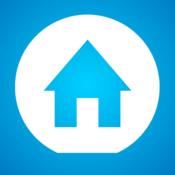 App Icon: FlatMate - WG Ausgaben teilen