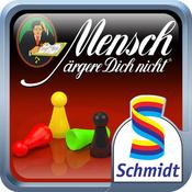 App Icon: Mensch ärgere Dich nicht! 1.1.7