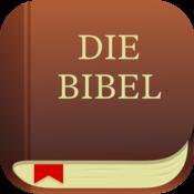 App Icon: Bibel