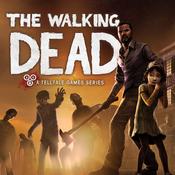 App Icon: The Walking Dead: Season One