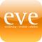 eve-Bio-Scan