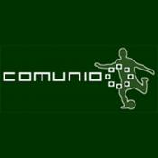 App Icon: Comunio